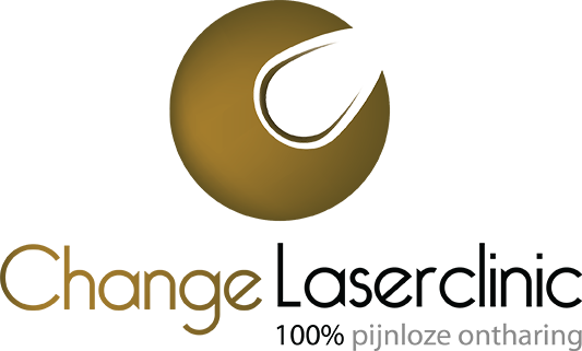 change-laserclinic-pijnloze-ontharing
