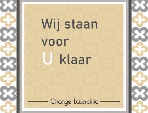 Handelen conform toespraak minister-president Rutte