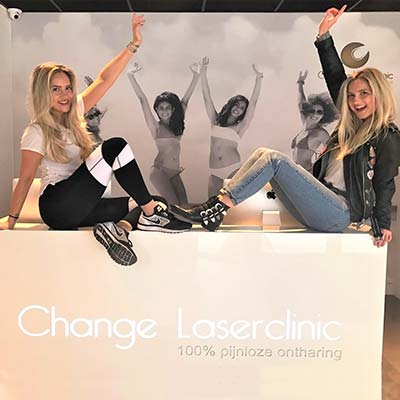blonde-tigers-bij-change-laserclinic