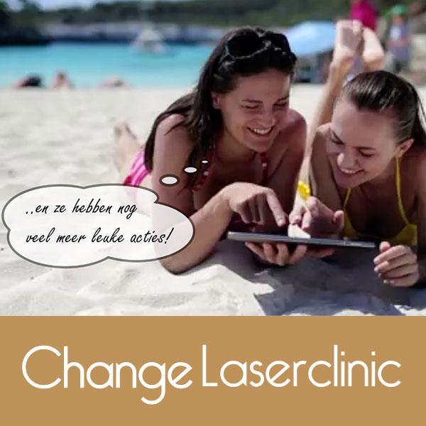 change-laserclinic-2-voor-de-prijs-van-1
