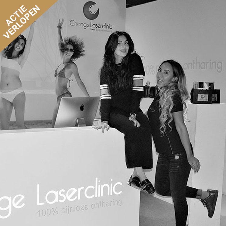 change-laserclinic-actie-anna-nooshin-gratis-oksellaseren
