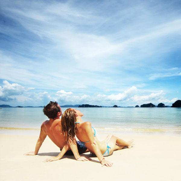 lekker-op-vakantie-na-laserbehandeling