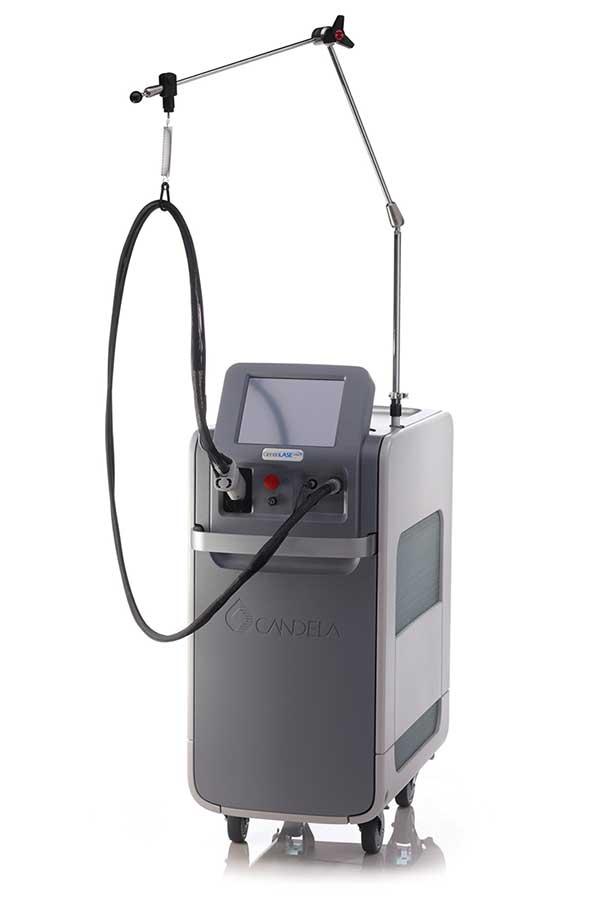 change-laserclinic-laser-type-gentle-lase-pro-portrait