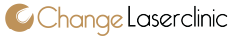 Change Laserclinic Logo