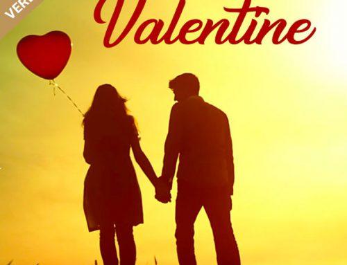 Valentijn ACTIE 2020