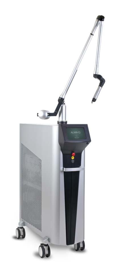 change-laserclinic-alma-q-laser-voor-huidverjonging-en-verbetering
